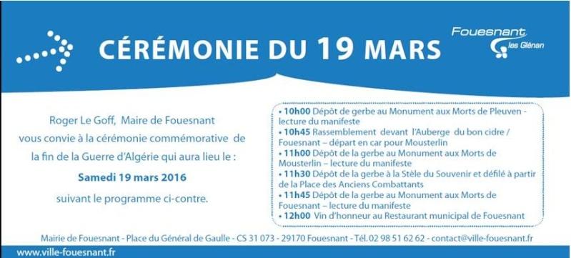 [ Histoires et histoire ] Journée nationale du souvenir et de recueillement à la mémoire des victimes civiles et militaires de la guerre d'Algérie et des combats en Tunisie et au Maroc. 011