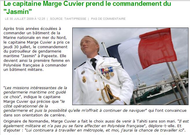 [ Divers Gendarmerie Maritime ] Moyens nautiques de la Gendarmerie - Page 2 2009-028