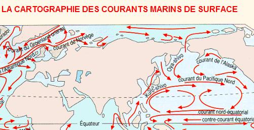 LA CHARENTE (PRE) - Page 4 2009-124