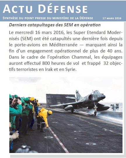 [Aéronavale divers] Super Etendard - Page 2 217