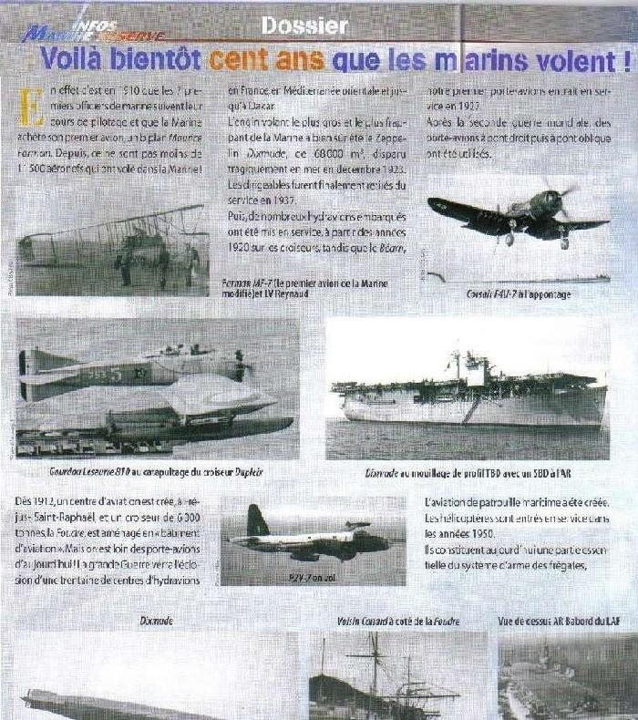 CRÉATION DE L'AÉRONAVALE - Page 2 Copie_17