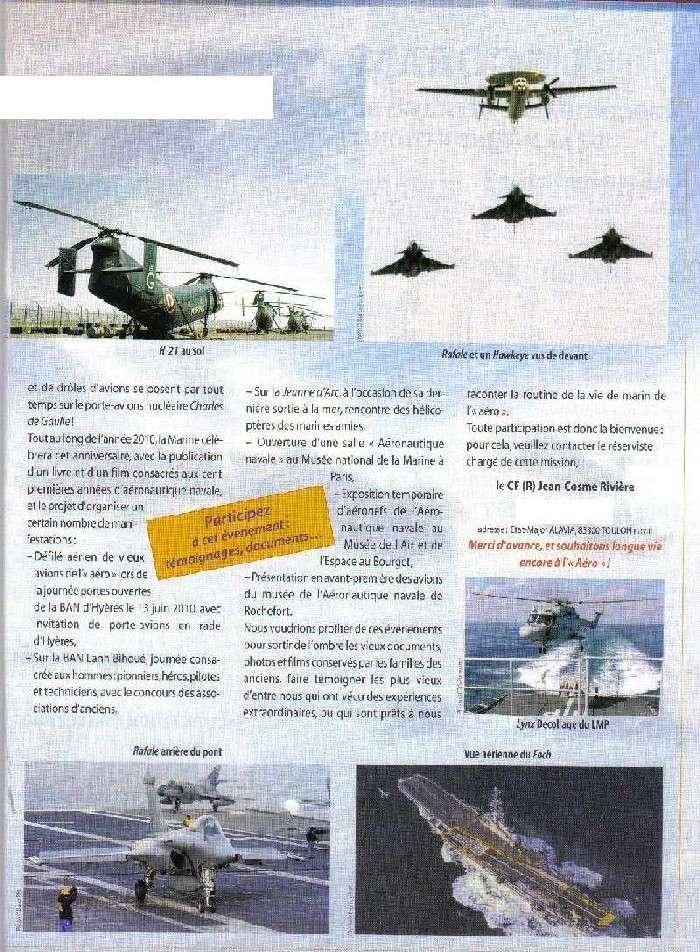 CRÉATION DE L'AÉRONAVALE - Page 2 Copie_18