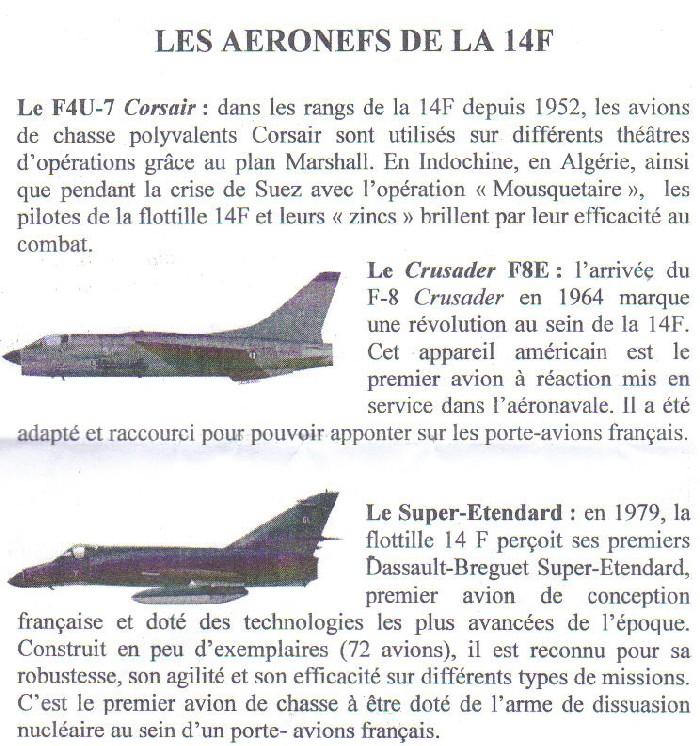 FLOTTILLE 14 F - Page 5 Lastsc75