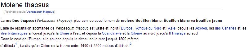 [ Histoire et histoires ] Loulou de MOLENE - Page 3 Molene10