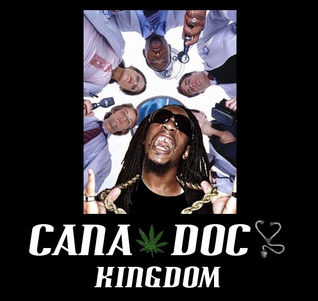 -=[ Dr CaNa ]=- L'Alliance de öuf  ! ! !