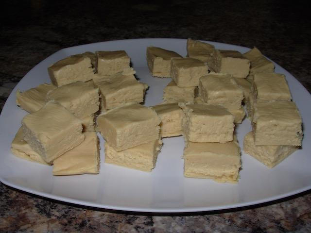 Sucre à la crème ( Ricardo ) Dscn9615