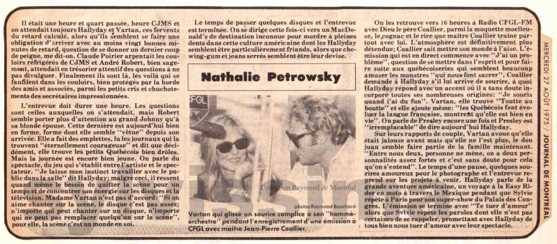JOHNNY ET SYLVIE AU CANADA EN 1975 29_mer10