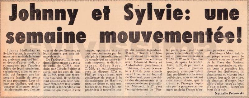 JOHNNY ET SYLVIE AU CANADA EN 1975 2_lund10