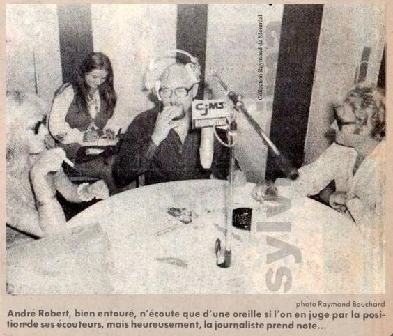 JOHNNY ET SYLVIE AU CANADA EN 1975 30_mer10