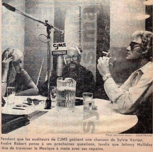JOHNNY ET SYLVIE AU CANADA EN 1975 31_mer10