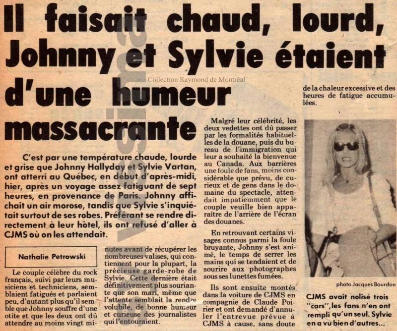JOHNNY ET SYLVIE AU CANADA EN 1975 7_mard10