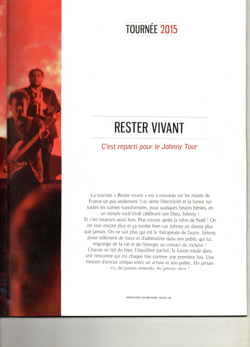 RESTER VIVANT TOUR Img03910
