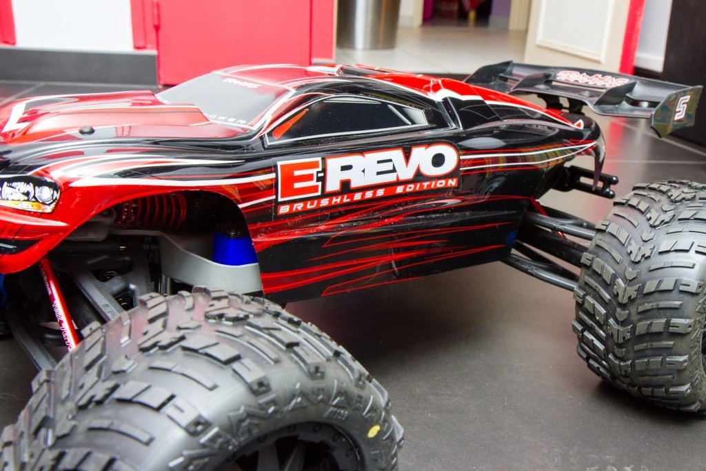 e-Revo 1.3 by Lloyd Img_5914