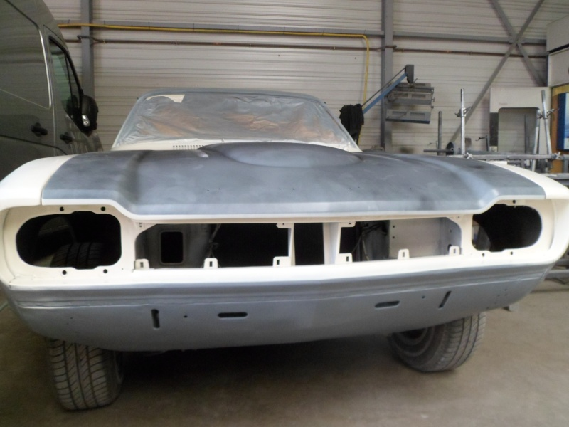 Restauration Ford Capri Sam_3617