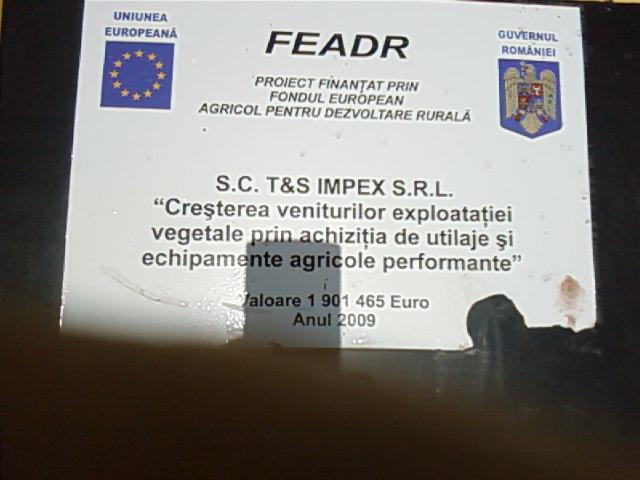 Roumanie ... là aussi c'est l'Europe. - Page 2 P12-0610