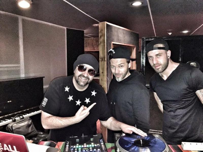 [02.03.16](Instagram) DJ Joss 12795410