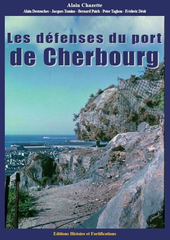 Livres à la librairie Chazette - Page 6 Cherbo10