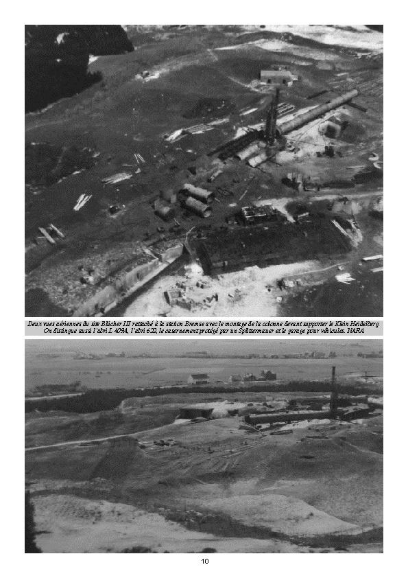 stations radar en Belgique - Nord - Pas-de-Calais Picardie - Haute-Normandie Page_110