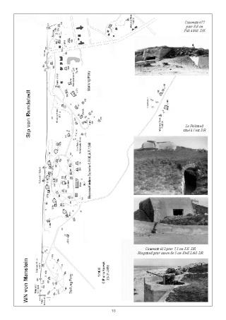 stations radar en Belgique - Nord - Pas-de-Calais Picardie - Haute-Normandie Page_111