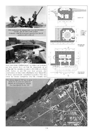stations radar en Belgique - Nord - Pas-de-Calais Picardie - Haute-Normandie Page_113