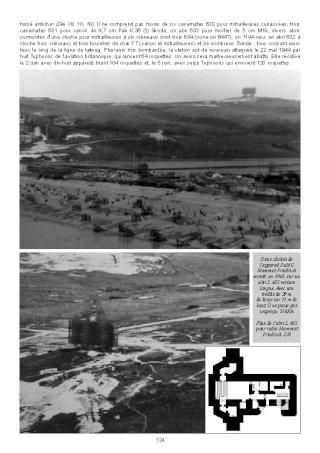stations radar en Belgique - Nord - Pas-de-Calais Picardie - Haute-Normandie Page_114