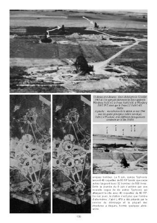 stations radar en Belgique - Nord - Pas-de-Calais Picardie - Haute-Normandie Page_116