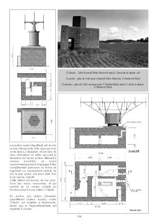stations radar en Belgique - Nord - Pas-de-Calais Picardie - Haute-Normandie Page_117