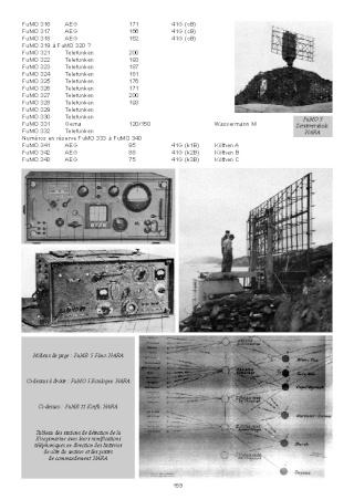 stations radar en Belgique - Nord - Pas-de-Calais Picardie - Haute-Normandie Page_119