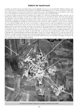 stations radar en Belgique - Nord - Pas-de-Calais Picardie - Haute-Normandie Page_120