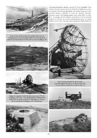 stations radar en Belgique - Nord - Pas-de-Calais Picardie - Haute-Normandie Page_410