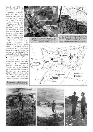 stations radar en Belgique - Nord - Pas-de-Calais Picardie - Haute-Normandie Page_411