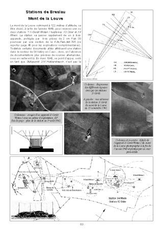 stations radar en Belgique - Nord - Pas-de-Calais Picardie - Haute-Normandie Page_610