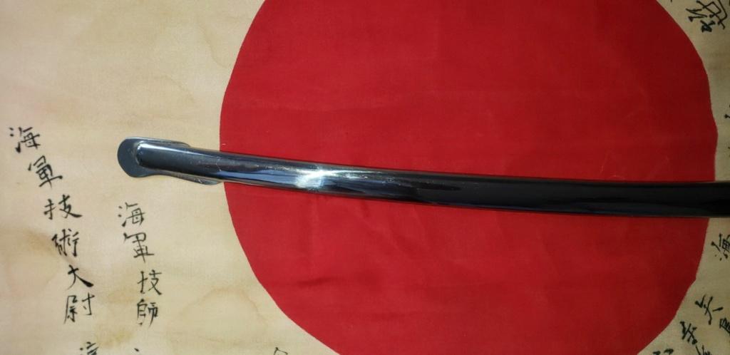 gros colis du Japon 11861610