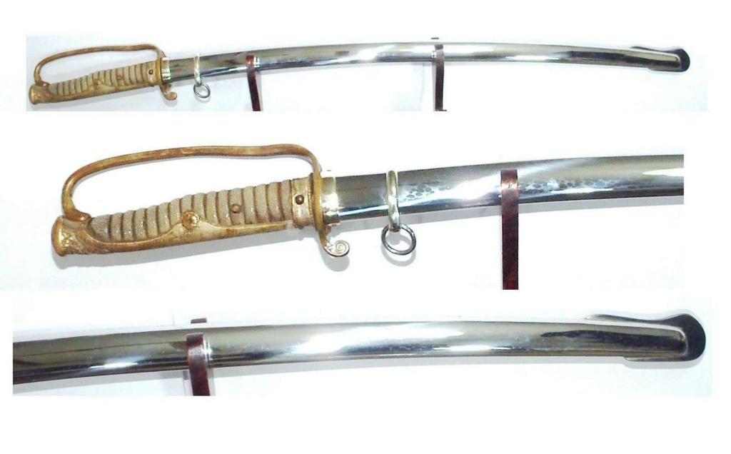 kyu-gunto S-l16010