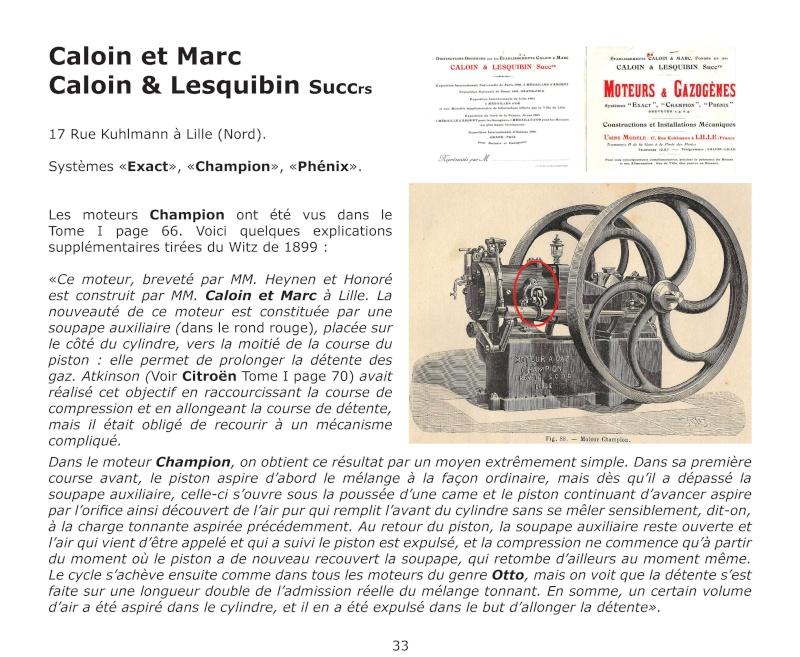 Moteur Caloin (Lille) 33_c2m10