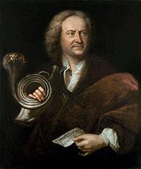 Gottfried Reiche (1667-1734) 200px-10