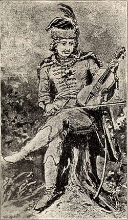 Czinka Panna (1711-1772) 250px-11