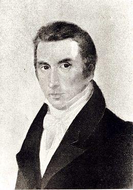Nicolas Chopin (1771-1844) : du nouveau ? 260px-11