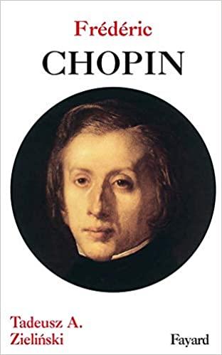 Les livres sur la musique - Page 2 41kcph10
