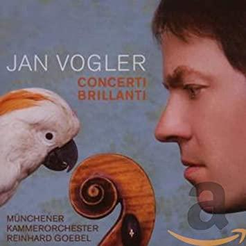 Les concertos pour violoncelle 41qncs10