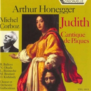Judith et Holopherne 516tsn10