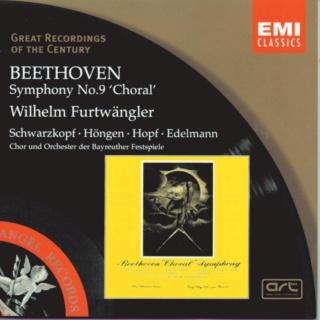 250e anniversaire de Beethoven (1770 - 1827) 71g7j510