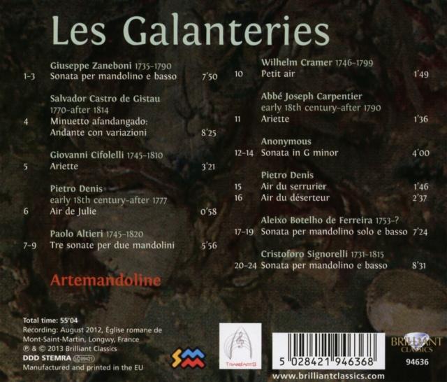 La mandoline - Page 2 71tcbt10