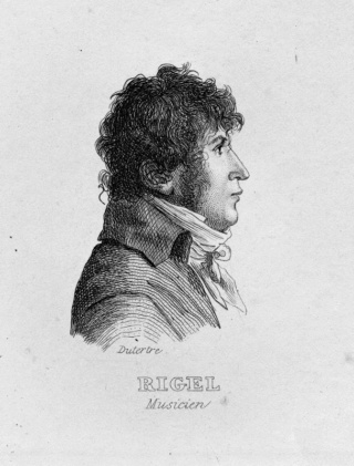 Henri-Joseph RIGEL (1741-1799) Andrea10