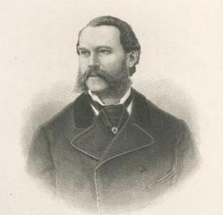 Adolph GUTMANN (1819-1882) Bildgu10