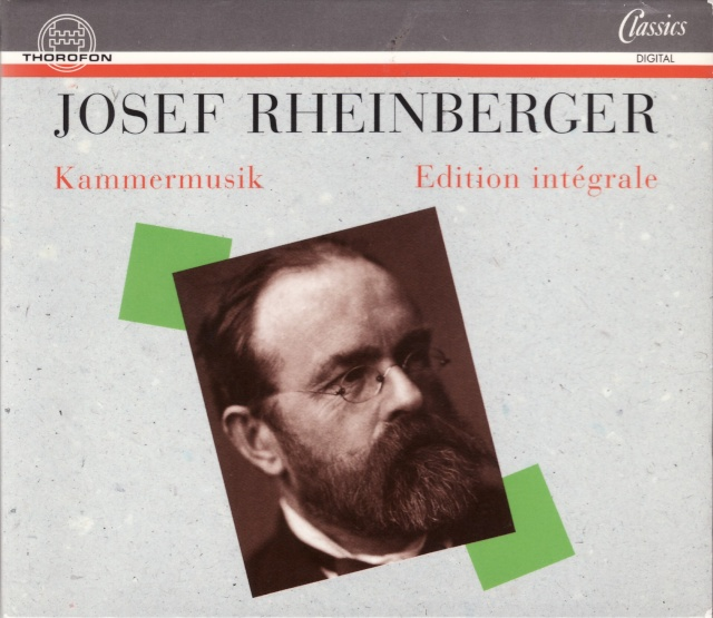 Josef Rheinberger (1839-1901) Box_co10