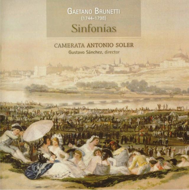 Gaetano Brunetti (1744-1798) Camera10