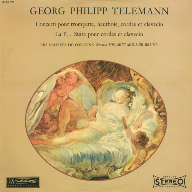 Georg Philipp Telemann (1681-1767) - Page 4 Cover-11