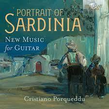 Cristiano Porqueddu (né en 1975) Downlo16