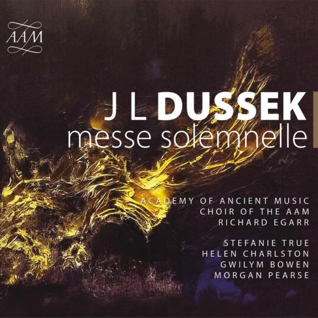 Jan Ladislav Dussek (1760-1812) - Page 2 Dussek10